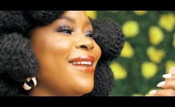 omawumi for my baby video
