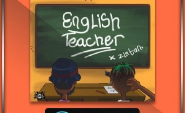 zlatan english teacher