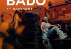 Vanessa Mdee Bado ft Rayvanny