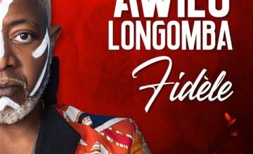 Awilo Longomba Fidele