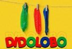 Marlian Music Dido Lobo