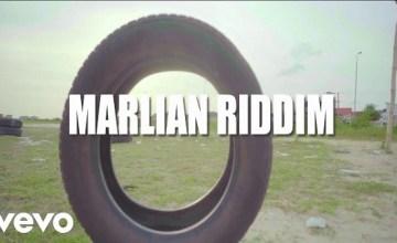 marlian riddim video
