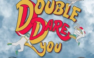 Studio Magic Double Dare You