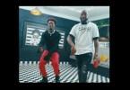 DMW Mafa Mafa ft Davido video