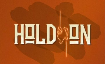 t-classic hold on mp3 download