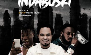 Bizzyaski Indaboski ft Slimcase