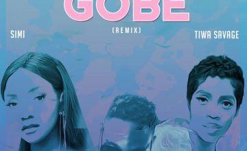 L.A.X Gobe Remix