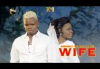 Harmonize Wife ft Lady JayDee video