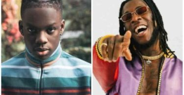 Rema and Burna Boy