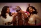 zoro two remix ft mayorkun video