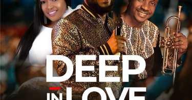 edwin dadson deep in love