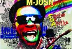 M-Josh Stories Of Africa Wake up