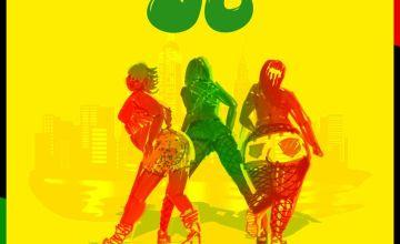 DJ Nani JO ft Boybreed
