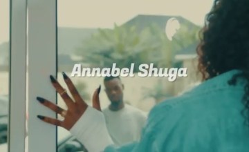 Annabel Shuga Radical video