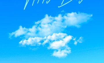 Sarkodie Happy Day ft Kuami Eugene