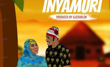 Di'Ja Inyamuri mp3
