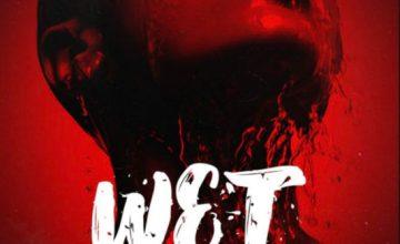 Victor AD Wet ft Peruzzi
