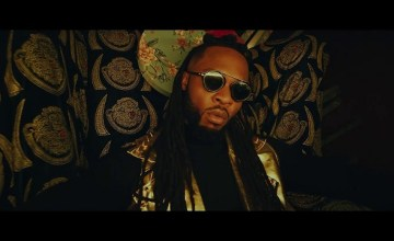 Flavour Doings ft Phyno video