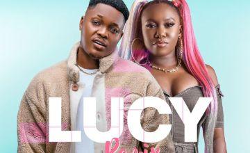 Eltee Skhillz Lucy Remix ft Niniola mp3 download