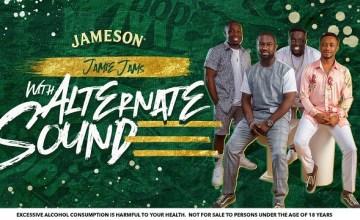 Alternate Sound Kenyan Top Hits Of 2020 Mixtape