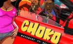 Movement Choko ft Bella Shmurda