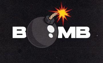 DJ Tunez Bomb ft J Anthoni