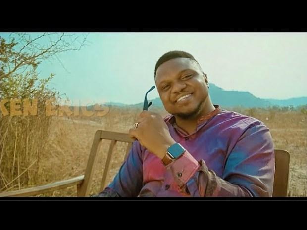 Ken Erics Obim video download