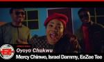 Oyoyo Chukwu video