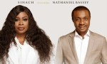 Sinach Beautiful ft Nathaniel Bassey