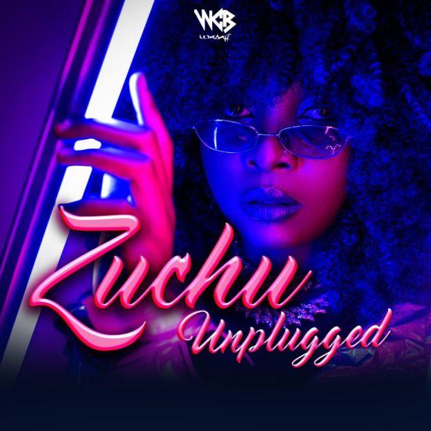 Zuchu Unplugged EP
