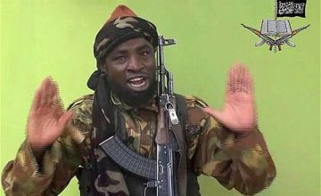 The Death Of Boko-Haram Leader Shekau Doesn't Worth The Celebration Yet (See Why)