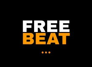 Download Freebeat:- Afro Machine (Prod By Lanky)