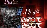 [Mixtape] DJ YK – Beat To Beat Mixtape 30 Minutes Vibes