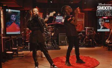 "VIDEO:- Mayorkun And Di'Ja Remixed Weird MC's Legendary Hit Single ""Ijo Ya"" – Who Do You Think Killed It More?"