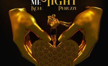 [Music] Kcee Ft. Peruzzi & Okwesili Eze Group – Hold Me Tight