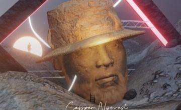 Cassper Nyovest – Sweet And Short 2.0 Album