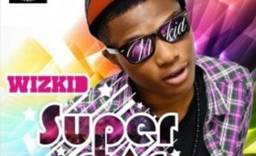 """10 Years Ago Today, WizKid Released """"Superstar"""" – What's Your Favourite Track From The Album?"""
