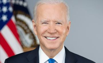 """""""America Is Back"""": Brussels Upbeat On Eve Of Biden's Europe Trip"""