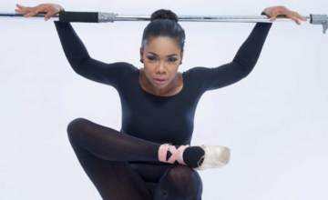 Dancer Kaffy Has A Word For Some Ladies Who Date Men Who Are MarriedDancer Kaffy Has A Word For Some Ladies Who Date Men Who Are Married