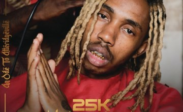 25K – Self Made Ft. Emtee