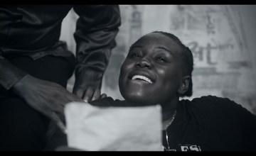Video:- Teni – Hustle