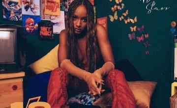 [Music] Ayra Starr – Snitch ft. Fousheé