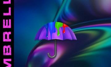 [Music] Kezyklef – Umbrella ft. Zoro