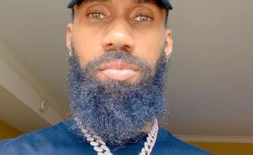 Phyno Looking Fresh In New Pictures