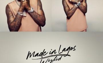 [Music] Wizkid – Mood Ft. Buju