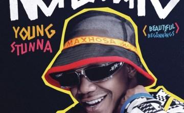 Young Stunna – Adiwele Ft. Kabza De Small, DJ Maphorisa