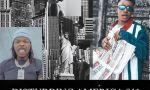 [Mixtape] DJ Lawy – Disturbing America 911 Mixtape