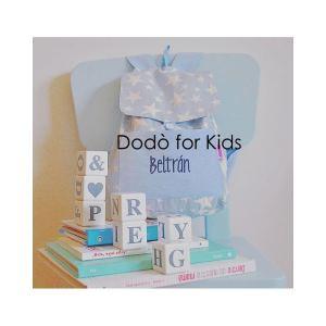 dodo-for-kids (7)