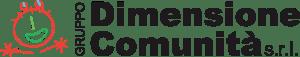 Logo-Dimensione-Comunità