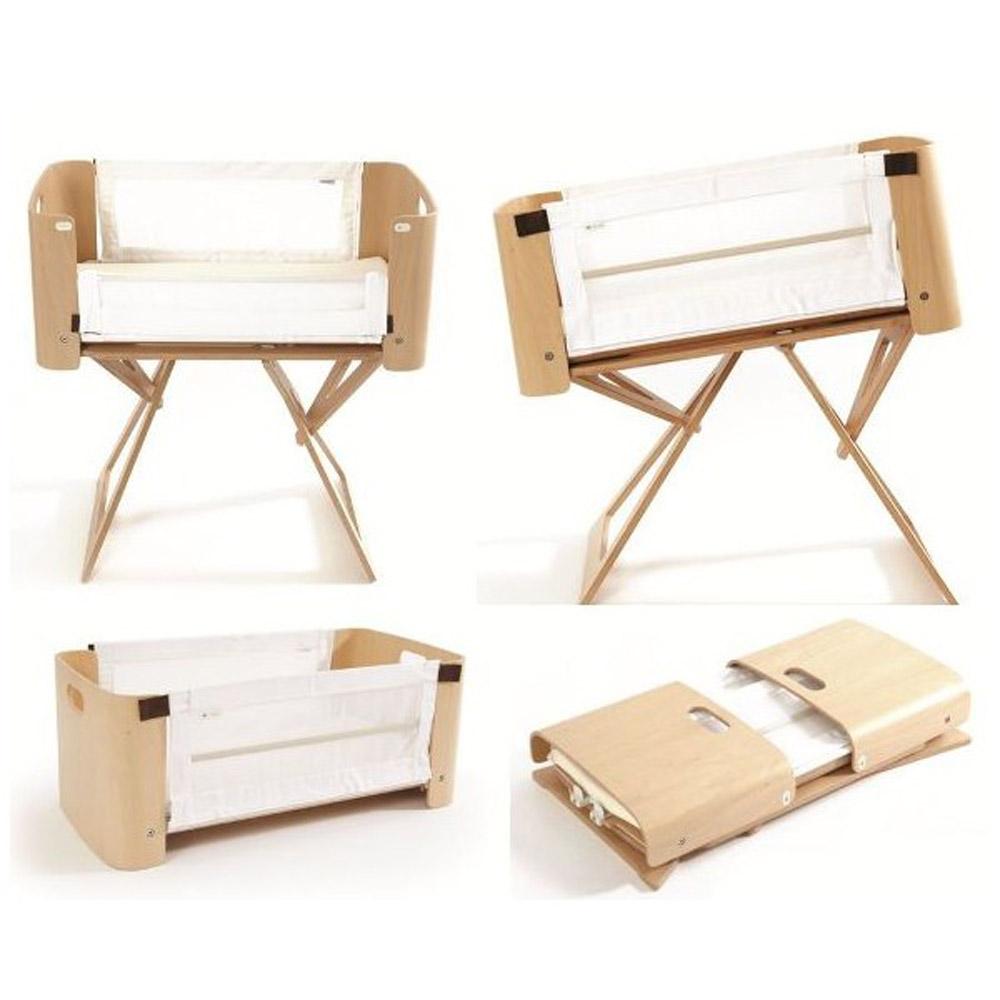 quelques conseils pour un cododo r ussi. Black Bedroom Furniture Sets. Home Design Ideas